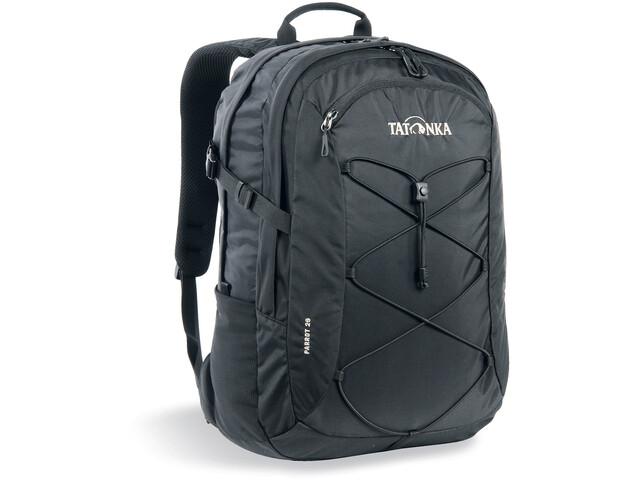 Tatonka Parrot 29 Backpack black